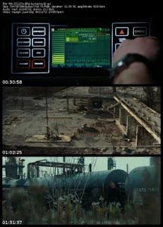 Cazadores De Humanos (2010).Cazadores De Humanos (2010).Cazadores De Humanos (2010).Cazadores De Humanos (2010).