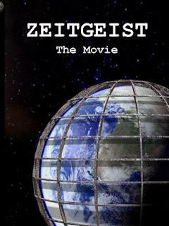 Zeitgeist (2007).