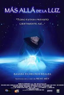 HIM: Más allá de la luz (2010).HIM: Más allá de la luz (2010).HIM: Más allá de la luz (2010).HIM: Más allá de la luz (2010).