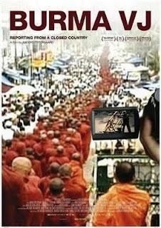 Birmania VJ: Informando desde un país cerrado (2009).Birmania VJ: Informando desde un país cerrado (2009).Birmania VJ: Informando desde un país cerrado (2009).