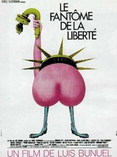 El fantasma de la libertad (1974).