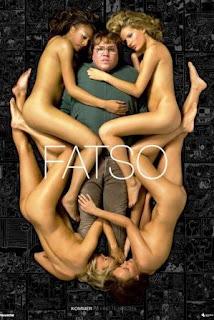 Fatso (2010).