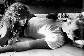 El último tango en París (1972).El último tango en París (1972).El último tango en París (1972).