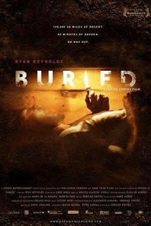 Buried, Enterrado (2010).Buried, Enterrado (2010).Buried, Enterrado (2010).Buried, Enterrado (2010).