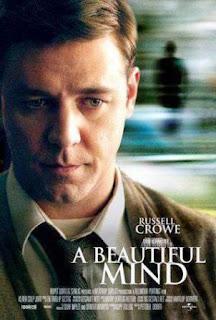 Una mente maravillosa (2001).Una mente maravillosa (2001).Una mente maravillosa (2001).