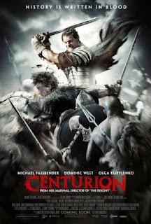 Centurion (2010).Centurion (2010).Centurion (2010).Centurion (2010).