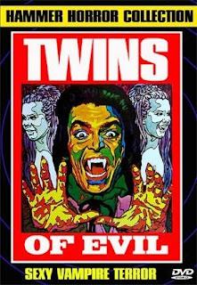 Twins of Evil (1971). Twins of Evil (1971). Twins of Evil (1971). Twins of Evil (1971). Twins of Evil (1971).