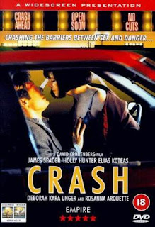 Crash (1996).Crash (1996).Crash (1996).Crash (1996).Crash (1996).