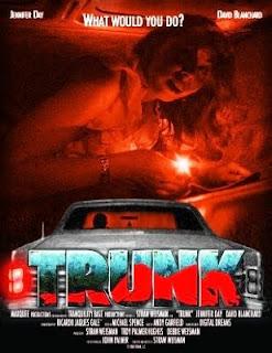 Trunk (2009). Trunk (2009). Trunk (2009). Trunk (2009).