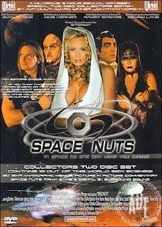 Space Nuts (2003). Space Nuts (2003). Space Nuts (2003). Space Nuts (2003).