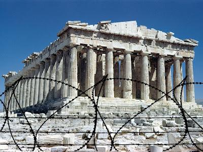 http://2.bp.blogspot.com/_DMikOhhB2NU/SjLWT-U2RxI/AAAAAAAACX0/-8Pu1SRraFg/s400/1_The_Parthenon__Acropolis__Athens__Greece-barbedsmall.jpg
