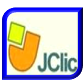 JClic Activities