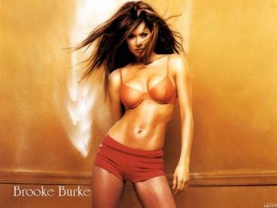 Brooke_Burke-01.jpg