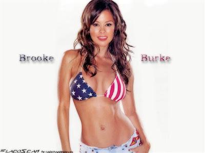 Brooke_Burke-03.jpg