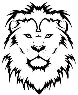 tribal-lion-tattoo-designs_04.jpg