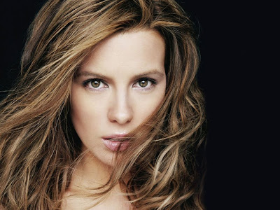 kate beckinsdale wallpapers. Kate Beckinsale HQ Wallpaper 03.jpg. Wallpaper Image Size: 1024 x 768 113.01