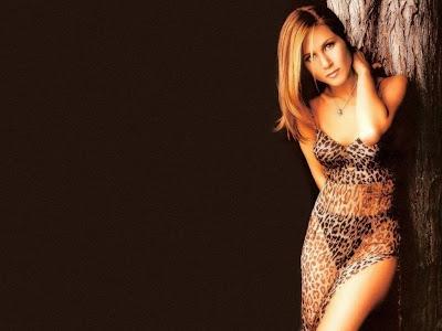 Jennifer Aniston Picture Wallpaper 3