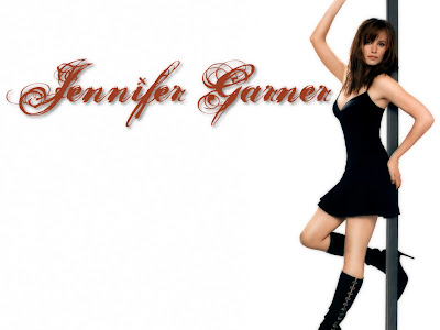 Jennifer-Garner-Hot-Wallpapers-03.jpg