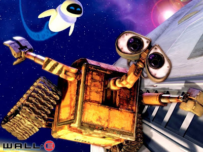 e wallpapers. Wall E Wallpapers 04