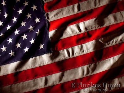 the american flag wallpaper. old american flag wallpaper.