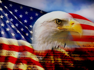 american flag background powerpoint. american flag background powerpoint. +american+flag+ackgrounds