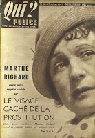 Qui Marthe Richard