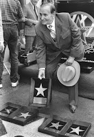 Gene Autry Walk of Fame