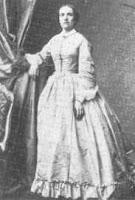 Julie-Victoire-Daubié