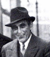 Victor Lustig