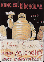 Nunc est Bibendum 1898