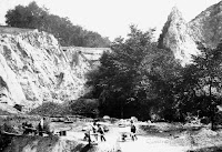 Vallée de Neandertal