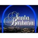 Soap Opera Santa Barbara