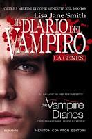 http://2.bp.blogspot.com/_DMxVeiWRao8/TRc16anYPNI/AAAAAAAAGCw/RNeJko3GBtI/s1600/diario+vampiro-la+genesi.jpg