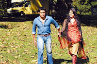 Surya S/o Krishnan Movie Songs free
