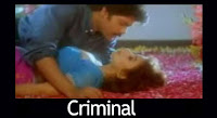 criminal telugu movie mp3 songs
