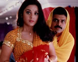 Priety Zinta Premante Idera movie audio songs