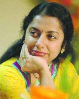 Suhasini Keeravani Amma 1991 old telugu mp3 songs