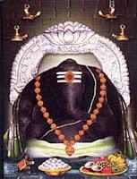 Mahaganapati Pooja vidhanam CD's