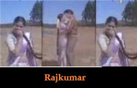 RajKumar Old Movie of Shoban Babu