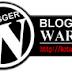 Ambal Warso Blogger Warok