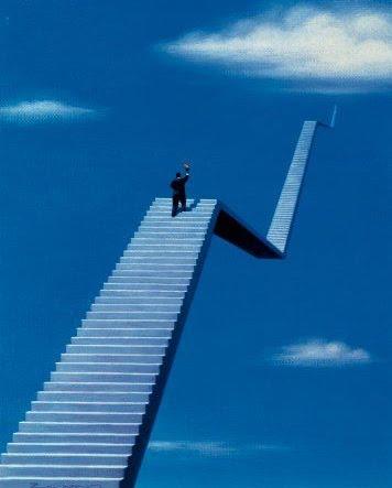 [escada.jpg]