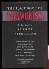 El llibre negre del comunisme (castellà)