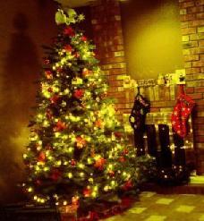 Ideas de Negocios para Navidad y Año Nuevo