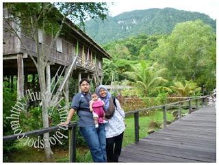 {focus_keyword} All in Sarawak - Part 2 7 8 2010 17