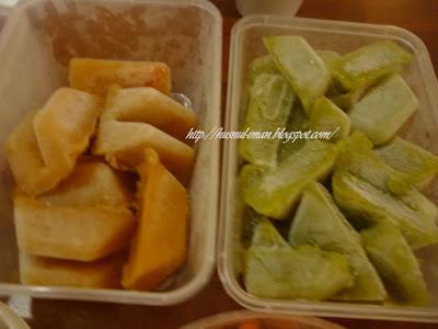 {focus_keyword} Makanan Bayi Beku Buat Iman P1010842a