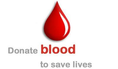 {focus_keyword} Derma Darah ketika Masih Menyusukan? blood donation