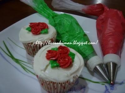 {focus_keyword} Cupcake Pertama Setelah Bergelar Ibu P1020583a