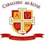 Cavaleiros do Altar