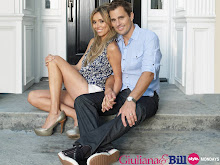 GiuLiana Rancic-BiLL Rancic