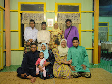 My In-Laws Family